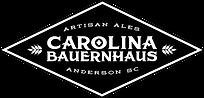 carolina bauernhaus logo.png
