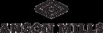 anson mills logo.png