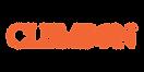 ClemsonPaw_CMYK__Orange.png