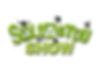 SALTASTIUesSHOW_logo.png