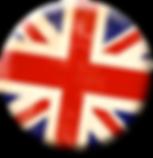XAPA_UK.png