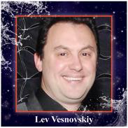 Lev Vesnovskiy.png
