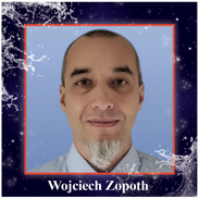 Wojciech Zopoth_.png