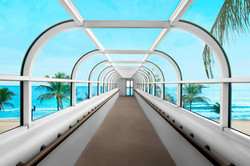 flllw-skywalk-9404-hor-clsc