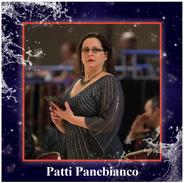 Patti Panebianco.png
