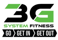 homepage-3G-logo.png