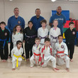 Kids Classes Available