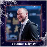 Vladimir Karpov.png