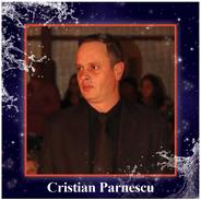 Cristian Parnescu_.png