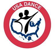USA DANCE Logo.png