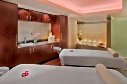 flllw-treatment-room-3577-hor-clsc