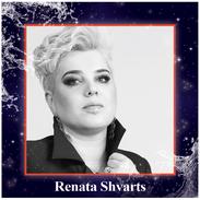 Renata Shvarts.png