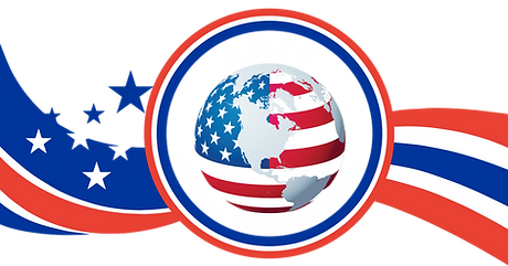 ADSF_VECTOR-new-01.png