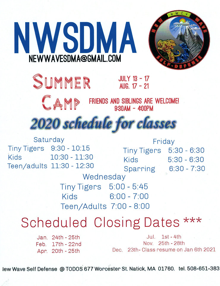 NWSDMA Summer Camp Flyer.jpg