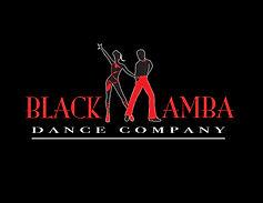 Black Mamba Logo.jpg