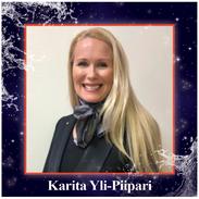 Karita Yli-Piipari.png