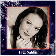 Inez Sahlin.png