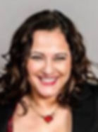 Patti Panebianco.jpg