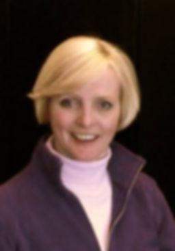 Wendi Davies