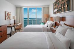 flllw-premium-ocean-view-3977-hor-clsc