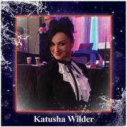Katusha Wilder.png