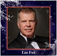 Lee Fox.png