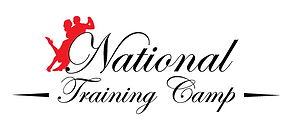 National Training Camp Logo.png