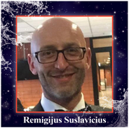 Remigijus Suslavicius.png