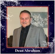 Dean Abraham.png