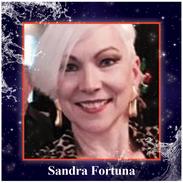 Sandra Fortuna.png
