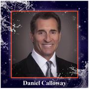 Daniel Calloway.png