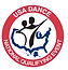 USA Dance NQE.png