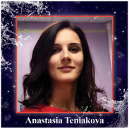 Anastasia Teniakova_.png