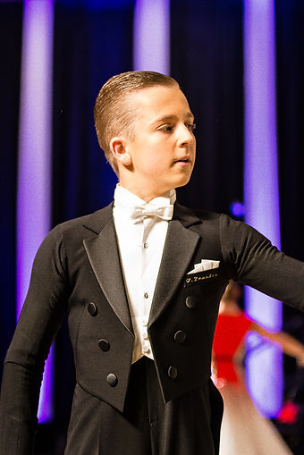 Murat Medzhidov, Dance, Ballroom, Ballroom Dance, Waltz, Tango, Viennese Waltz, Foxtrot, Quickstep, Cha Cha, Samba, Rumba, Paso Doble, Jive, Salsa, Merengue, Bachata