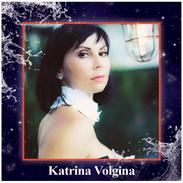 Katrina Volgina.png