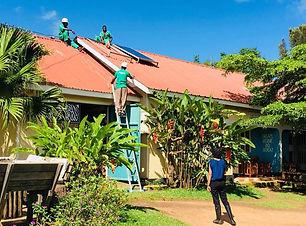 Villa_Katwe_solar_installation.jpg