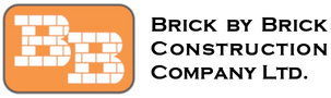 BBBC logo with name (PNG).png