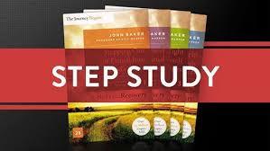 step study book.jpg