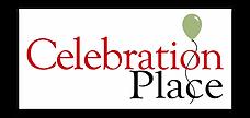 CRM_celebrationplace.png