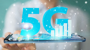 The Introduction of 5G Technology to the UK