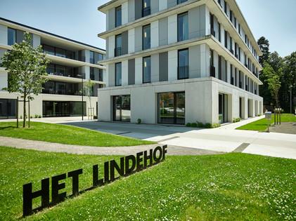 Het Lindehof