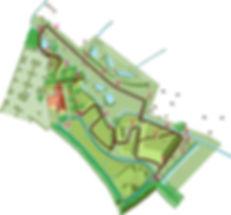 natuur educatieve tuin_grondplan_AH06.jp