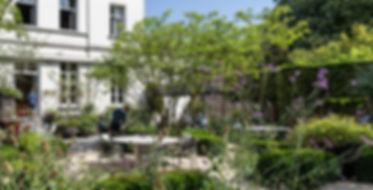 Pastorale200819 (91).jpg