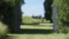 nuffel_15_groen gras.jpg