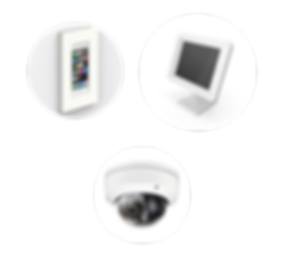 devices new.png