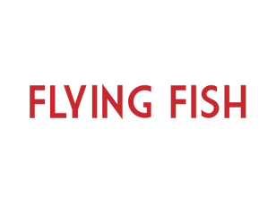 flying fish.png