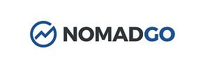 Nomad Go 2_Color.png