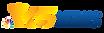 k5news logo.png