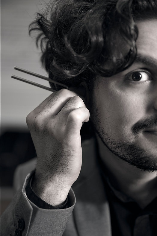 Victor Compositor_7.jpg