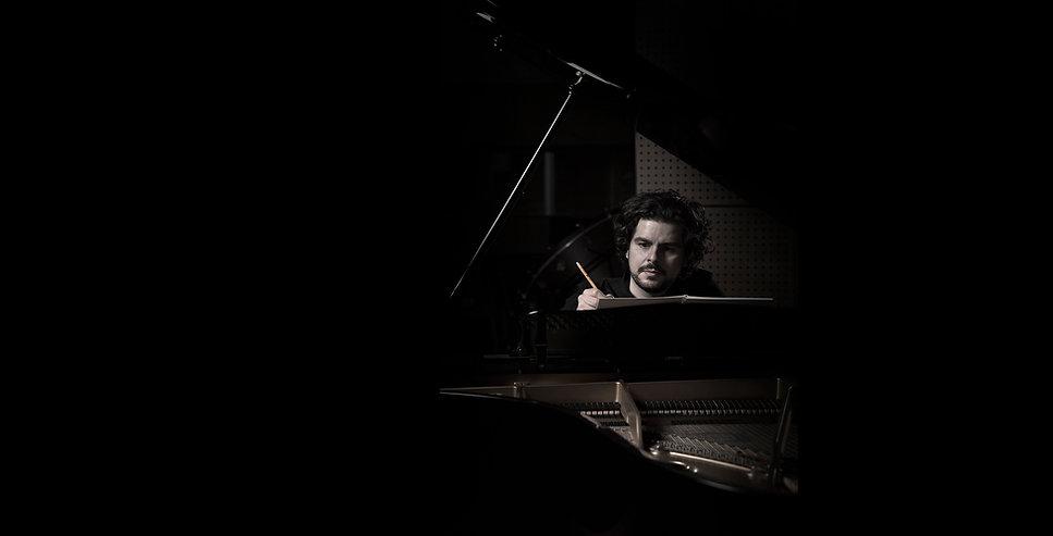 Victor Compositor_5.jpg